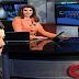 VÍDEO: Extra - La cadena de televisión CNN fue sacada del aire en toda Venezuela como forma de sanción