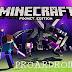 لعبة Minecraft: Pocket Edition v1.2.6.60 مهكرة كاملة للاندرويد (اخر اصدار)