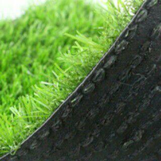 tukang rumput sintetis murah