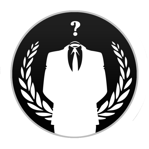 ANONYMOUS BLACKOPS: Anonymous Philippines Defaced Several ...