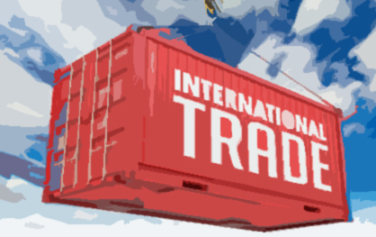 The Trade Problem