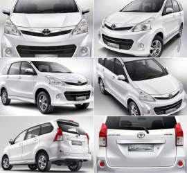 5 Alasan Sewa/Rental Mobil Malang di Nahwa.co.id Aja