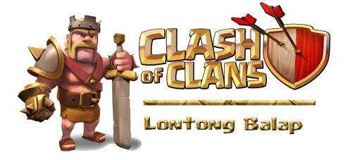 Download Clash Of Clans APK Android terbaru