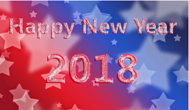 "<img src=""happy-new-year-2018-wallpapers.jpg"" alt=""happy new year 2018 wallpapers""/>"
