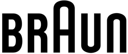 7882dcdf4 É sem dúvida uma das marcas que mais influenciaram o design contemporâneo.  Com produtos exclusivos a marca BRAUN é reconhecida pelos consumidores pela  alta ...