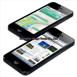 http://mobidrive.blogspot.com