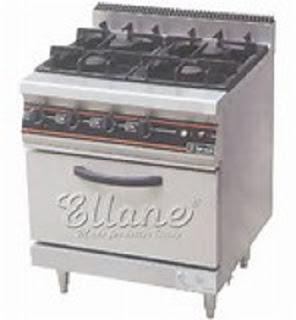 5 Cara Memilih Kompor Gas Yang Tepat Untuk Dapur Rumah Anda