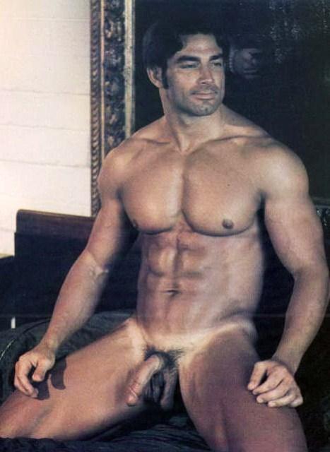 Straight russian men having gay sex hot emo