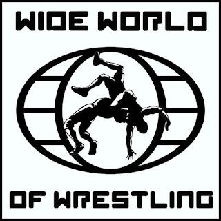 Wide World Of Wrestling