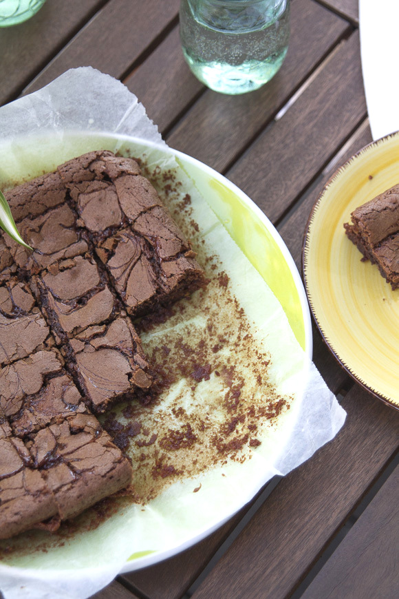 brownies-receta-facil