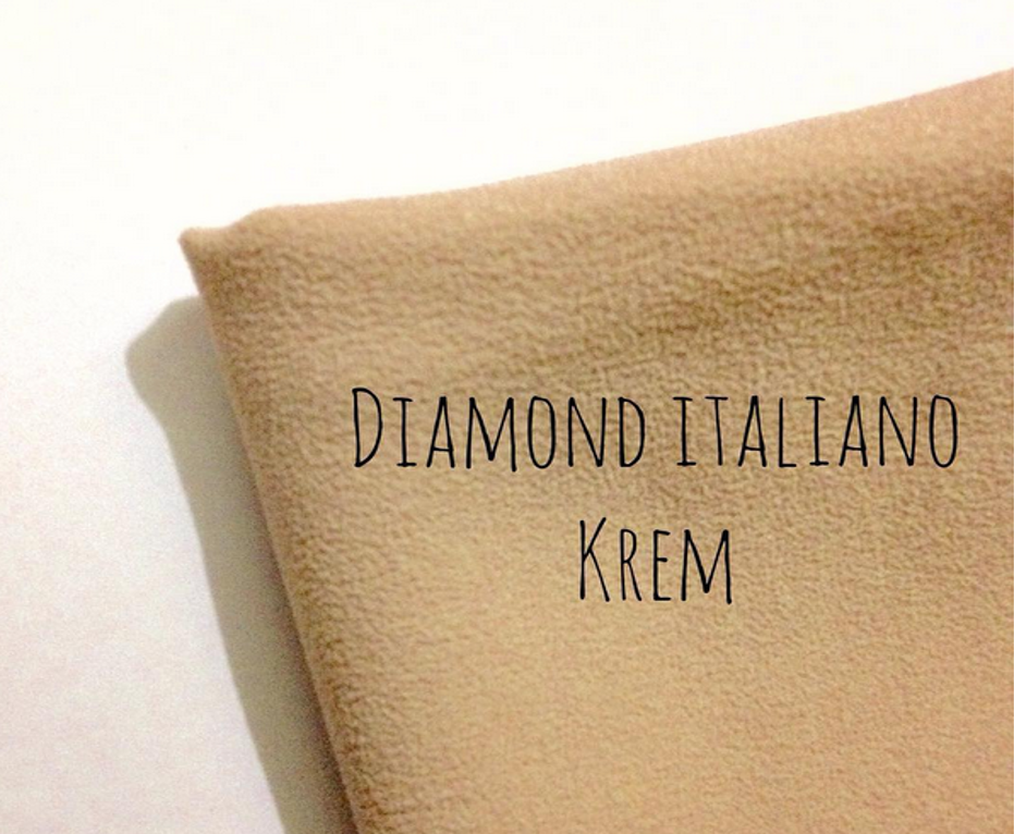 Jual Kerudung Murah Pashmina Diamond Italiano