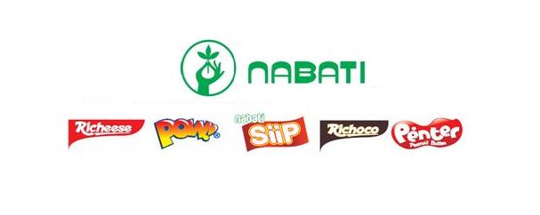 Lowongan Kerja Terbaru Nabati Group Tingkat D3 S1 Besar Besaran