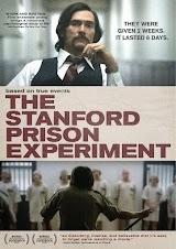 史丹佛監獄實驗,the Stanford Prison Experiment,史丹福,斯坦福