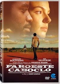 FAROESTE CABOCLO GRATIS BAIXAR AVI FILME