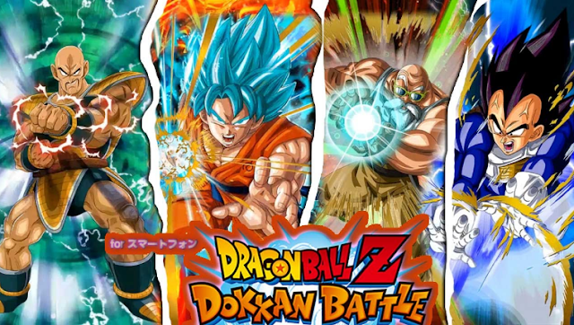 download dragon ball z dokkan battle mod apk dragon ball z dokkan battle apk+data dragon ball dokkan battle apk download dragon ball dokkan battle cheats online dokkan battle jp mod dragon ball tenkaichi 3 download dokkan battle japanese version dragon ball z dokkan battle hack