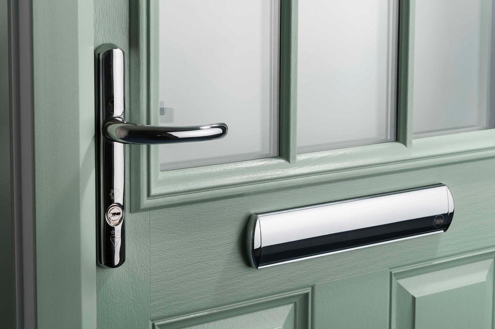 The Door Industry Journal Door Stop Achieves Ts007 3