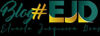 #EJD Blog