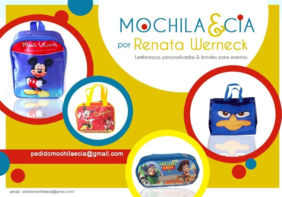 9b5cb4845 Mochilinhas+Mochila+Bolsas +bolsinhas+necessaires+estojos+almofadinhas+festa+brinde+lembrancinha