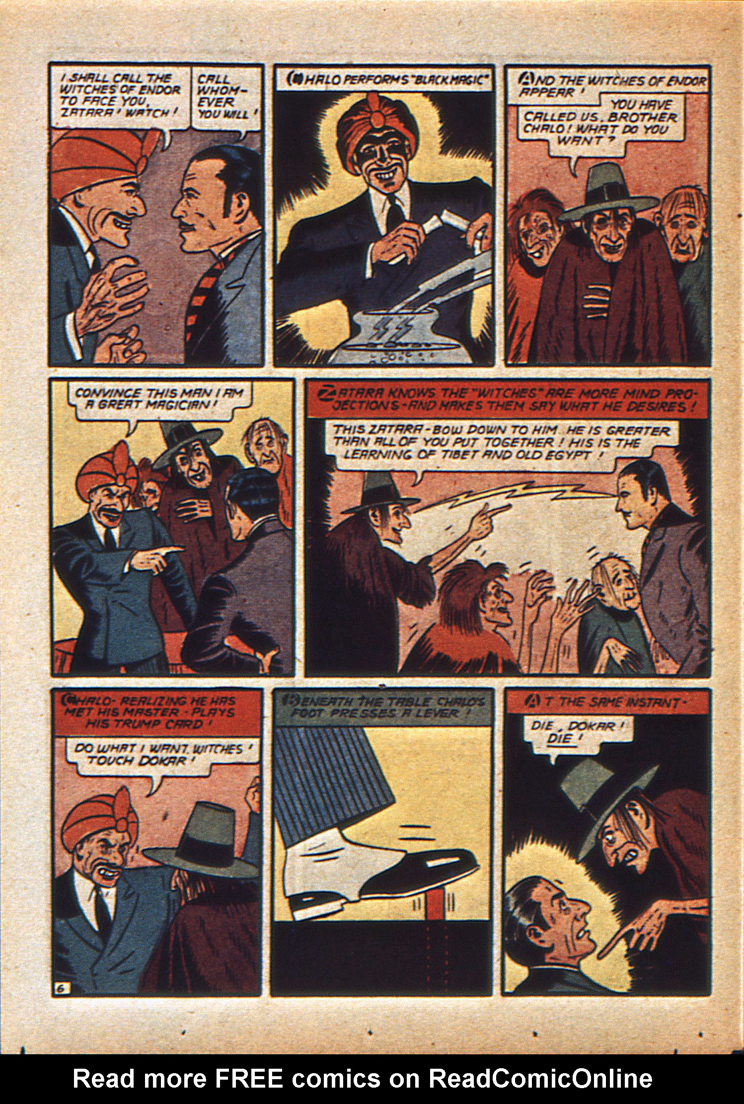 Action Comics (1938) 24 Page 60