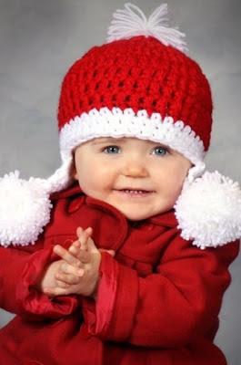 orgu-bebek-beresi