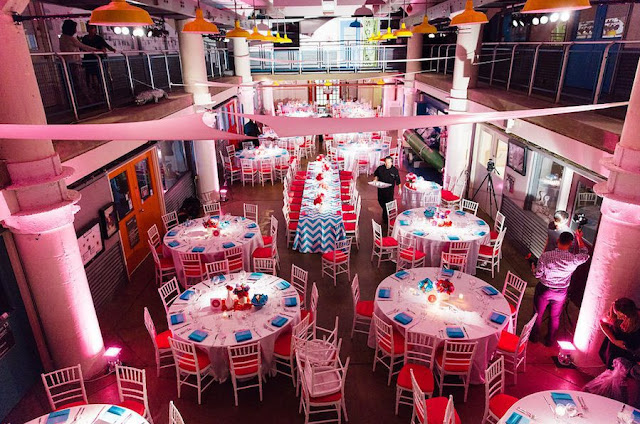 Cheap Wedding Venues In Virginia torpedo factory art center