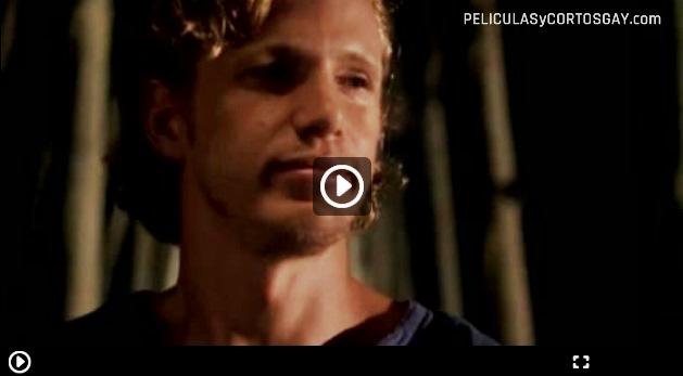 CLIC PARA VER VIDEO Tortugas Loggerheads - PELICULA - EEUU - 2005