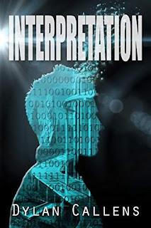 Interpretation - A Hopeful Dystopia by Dylan Callens