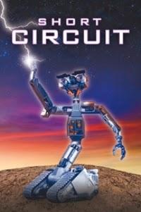 Watch Short Circuit Online Free in HD