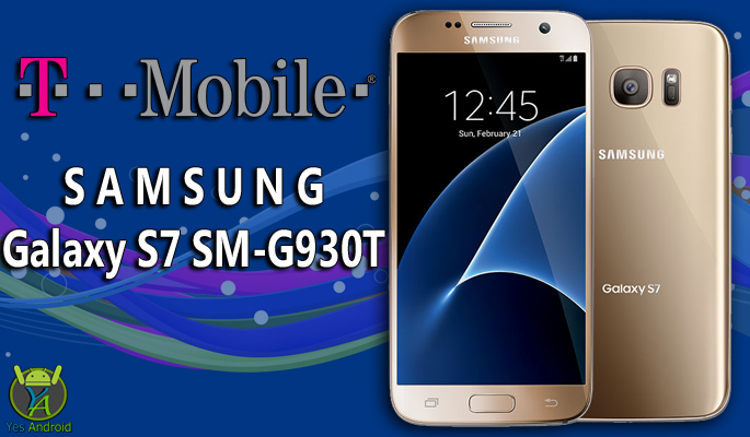 Download G930TUVU4APK1 | T-Mobile Galaxy S7 SM-G930T