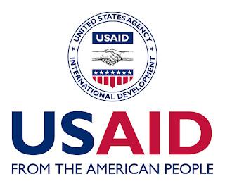 Lowongan Kerja USAID/IUWASH PLUS IT Assistant for Jakarta/National Office