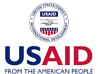 Lowongan Kerja USAID/IUWASH PLUS IT Assistant for Jakarta/National Office