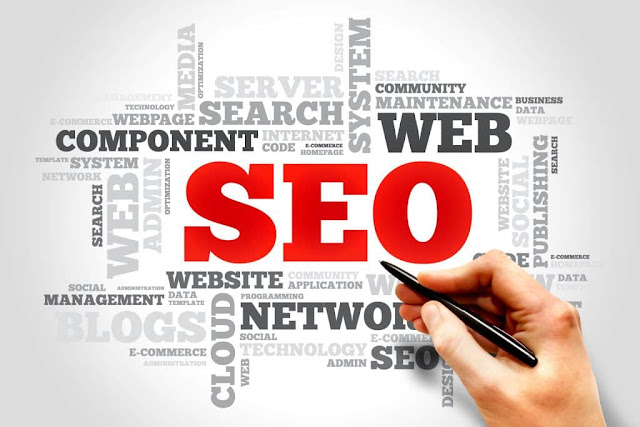 SEO Marketing Company in Long Island