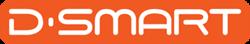 d-smart logo