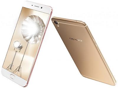 http://www.oppo.com/en/smartphone-f1s#page1