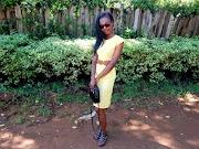 OOTD Kampala
