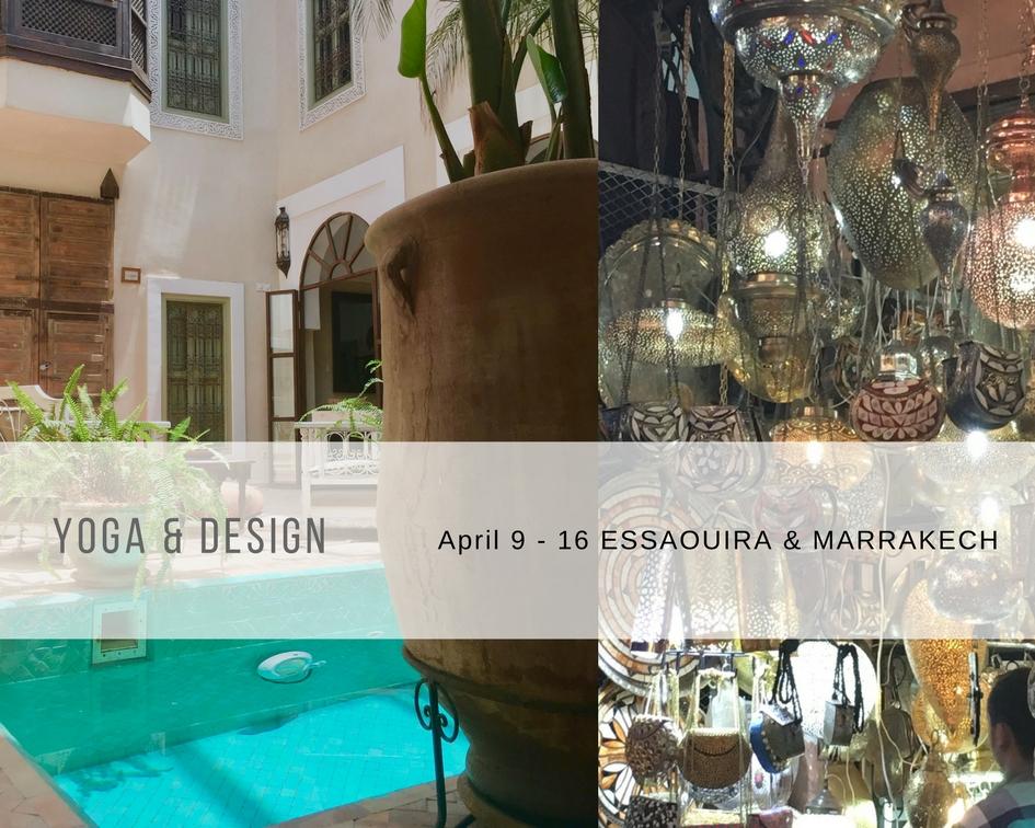http://www.soleyogaholidays.com/morocco-april-2018/4589720074