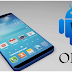 fre Download Odin  Flash Samsung Android using Odin tool