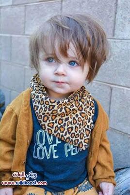 صور اطفال 2018 اجمل صور اطفال عرب حلوين HD