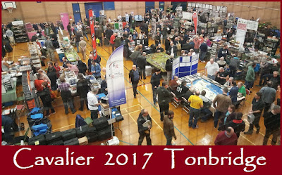 http://soawargamesteam.blogspot.co.uk/2017/04/26th-february-tonbridge.html