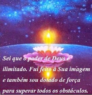 https://www.sintoniacomaluz.com.br/