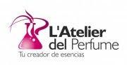 logo-latelier-del-perfume