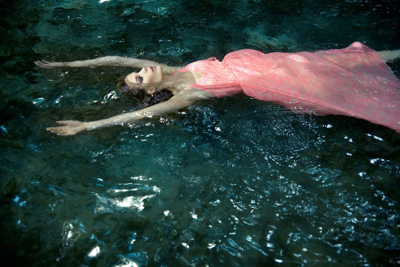 Paparazzi Bikini Gwen Nelson  nudes (95 fotos), Snapchat, legs