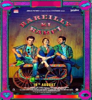 Barfi! (2012) - Anurag Basu, Shekar   Cast and Crew   AllMovie