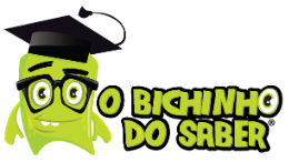 O Bichinho do Saber