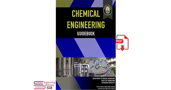 Chemical Engineering Guidebook