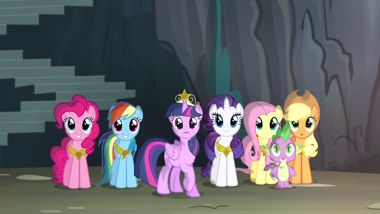 letupita725hd my little pony friendship is magic