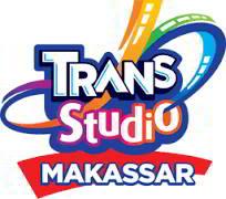 Lowongan Kerja Performer di Trans Studio Makassar