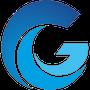 Artikel Peluang Bisnis Terbaru | Goshreviews