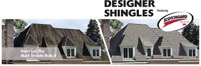 Architectural Shingle Prices