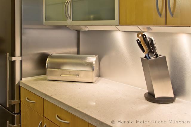 wir renovieren ihre k che quarzstein arbeitsplatten. Black Bedroom Furniture Sets. Home Design Ideas